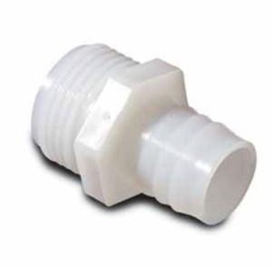 nylon hose nipple