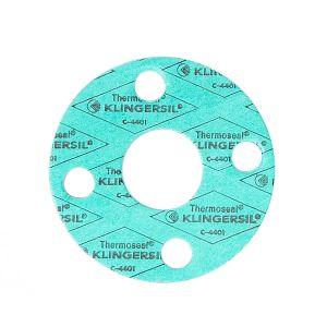 Thermoseal Klingersil C-4401 Full Face Gasket