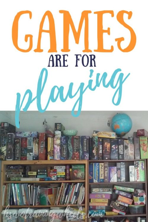 games for playing v (1)