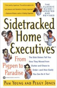 sidetracked-home-executives-pam-young-9780446677677-lg