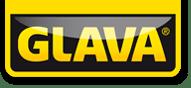 glava_logo_ny2