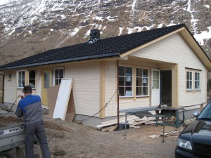 Knut Rørhuus-Øie 001 (2)