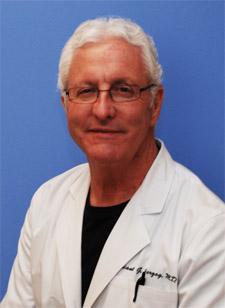 dr-briant-herzog