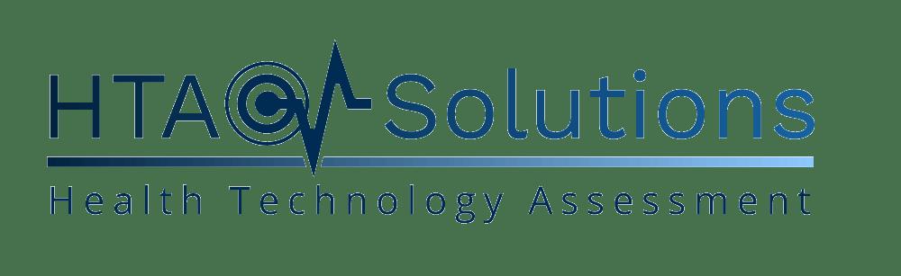 HTA Solutions