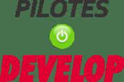 Develop_pilotes