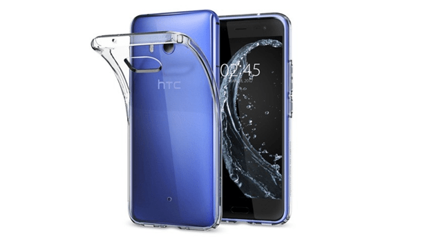best website d710c c5e63 Guide to choose the best six HTC U11 cases- Best price in Australia
