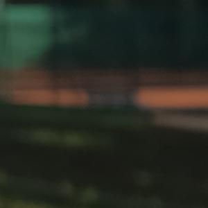 Saison Ausklang 2015