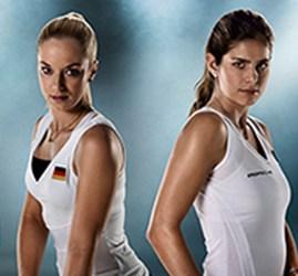 Gewinne ein Meet&Greet mit dem Porsche Deutschland Team!