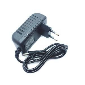 5V 2A Power Adaptor