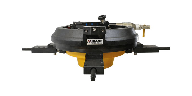 Enerpac MM300e (0mm - 305mm )