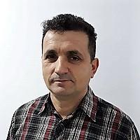 Alexandru Pop, styrelseledamot HTLR
