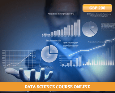 Data Science Course Online - introduction to data science - data science certification - best data science certification - doing data science - Online courses