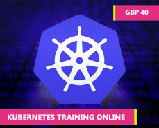kubernetes-training-online-Kubernetes-Course-kubernetes-tutorial-kubernetes-tutorial-for-beginners-Online-courses-elearning
