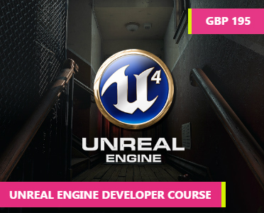 Unreal Engine Tutorial For Beginners