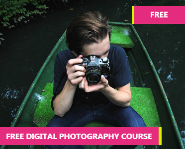 digital-photography-courses-online-free-photography-classes-online-for-beginners-photography-lessons-for-beginners-beginners-photography-course-online