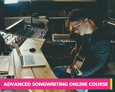 songwriting-tips-songwriting-tips-for-beginners-how-to-write-a-song-lyrics-step-by-step-how-to