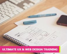 how-to-become-a-ux-designer-ux-training-courses-online-ux-training-certification-ux-design-training-online-teach-yourself-ux-design-web-design-courses-how-to-web-design
