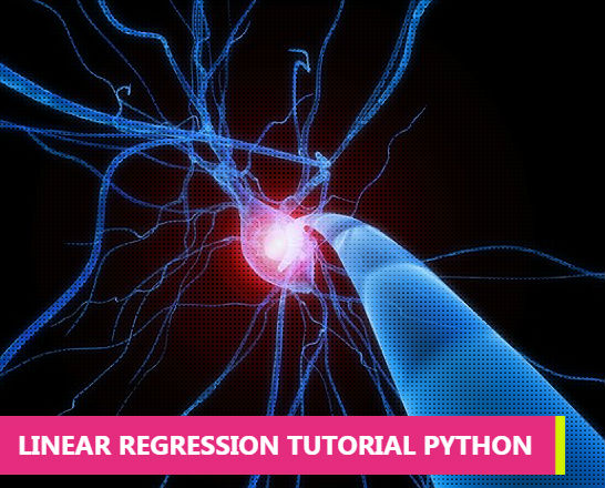 Linear Regression Deep Learning