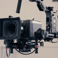21 Video Production Tips To Achieve Great Content