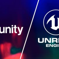 Unity vs Unreal Engine: A Quick Comparison
