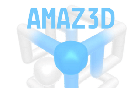 AMAZ3D - featured image