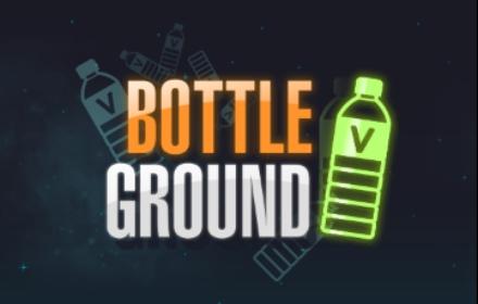 Bottle Ground