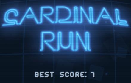 Cardinal Run