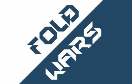 Fold Wars