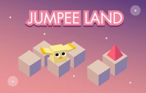Jumpee Land title