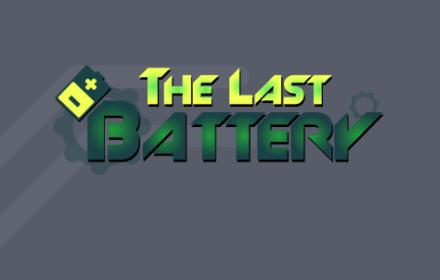 Last Battery