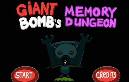 Little Bomb game