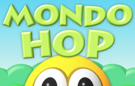 Mondo Hop