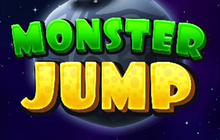 Monster Jump featured