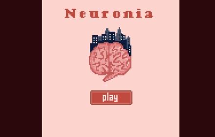 Neuronia