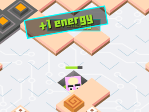 Pie.ai energy