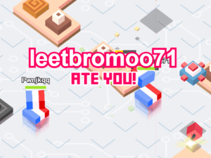 Pie.ai eaten by another player