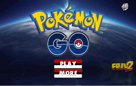 PokemonGo_featured