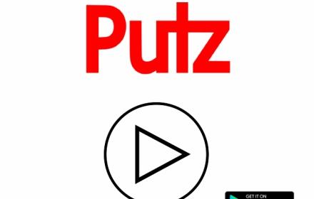 Putz Puzzle