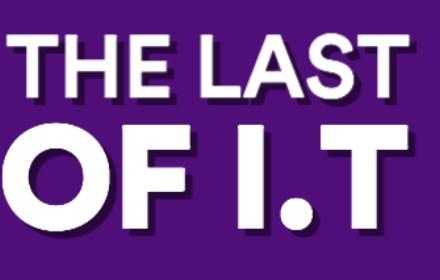 The-last-of-it