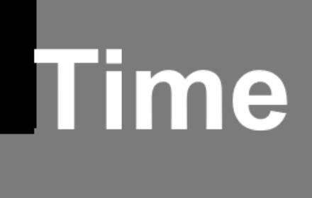 Time Twist