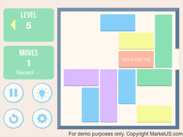 Unblocked classic block puzzle html5 game mobile html games unblocked html5 game gameplay ccuart Choice Image