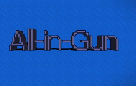 all in gun
