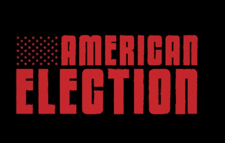 american election