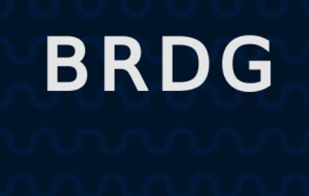 brdg puzzle