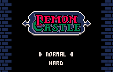 Demon Castle