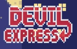 Devil Express