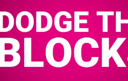dodge-the-blocks