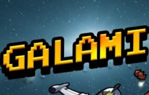 galamity
