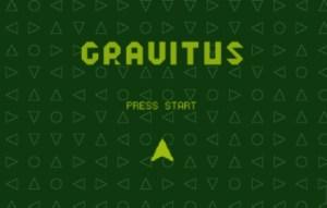 Gravitus