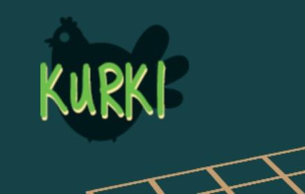kurki